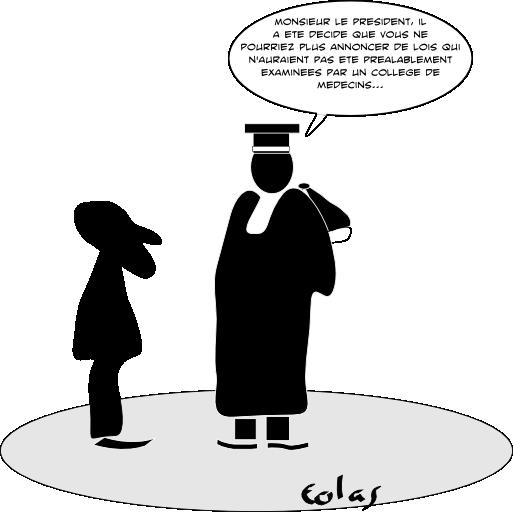 chère maître avocat